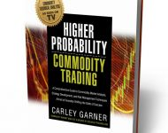 Higher Probability Commodity Trading Cover 2