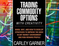 Small - Trading Commodity Options with Integrity
